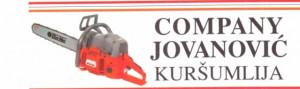 companyjovanovic